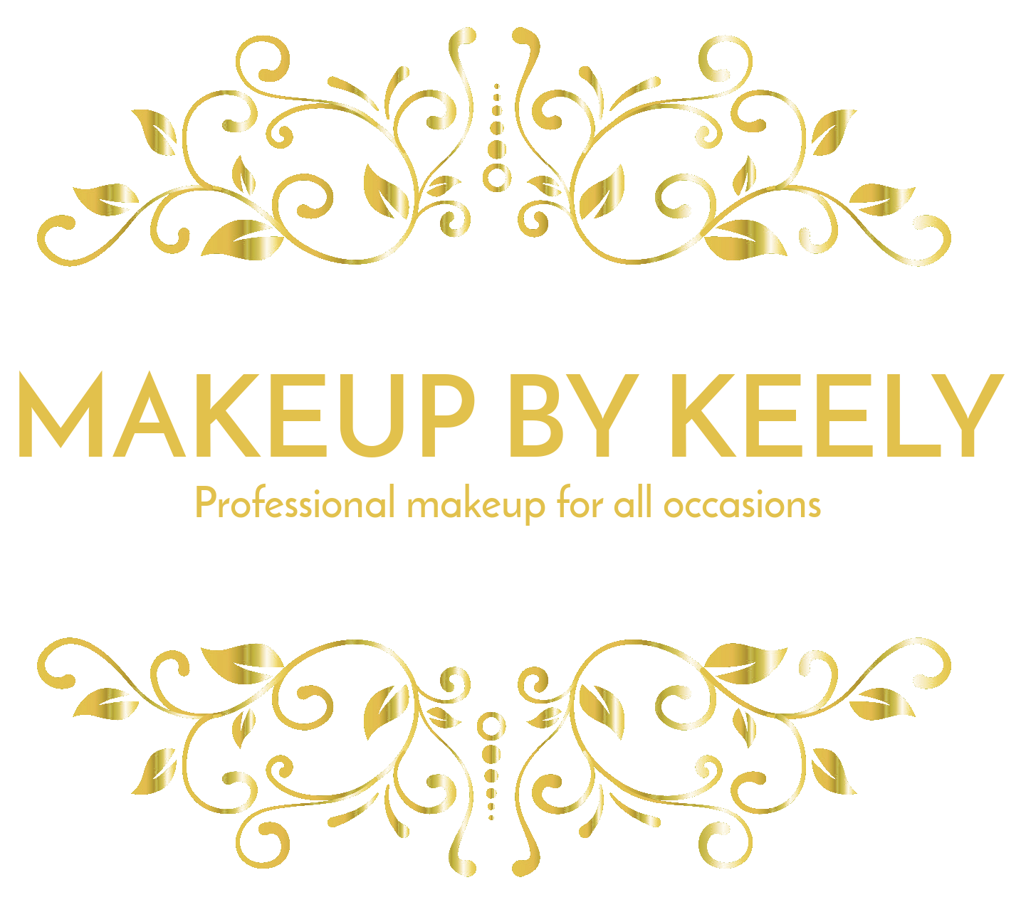 Makeup By Keely
